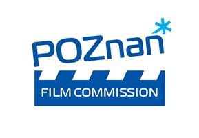 poznanfilmcommission-logo