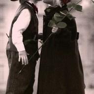 Kwiaciarnia internetowa i pomoc przy organizacji przyjęcia zaręczynowego