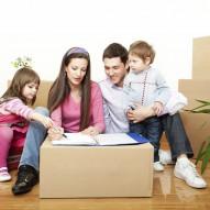 Rynek wtórny czy pierwotny – jak znaleźć wymarzone mieszkanie?