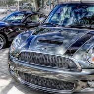 Turbosprężarka a rodzaj auta