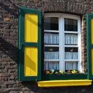 Po które okna obrotowe sięgnąć?